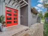 10551 Silverock Drive - Photo 4
