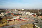 410 Us Highway 82 - Photo 2