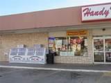 410 Us Highway 82 - Photo 21