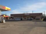 410 Us Highway 82 - Photo 7