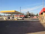410 Us Highway 82 - Photo 8