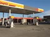410 Us Highway 82 - Photo 9