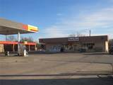 410 Highway 82 - Photo 13