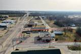 410 Highway 82 - Photo 2