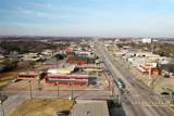 410 Highway 82 - Photo 4