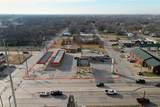 410 Highway 82 - Photo 5