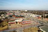 410 Highway 82 - Photo 6