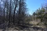 1797 Timberwolf Trail - Photo 13