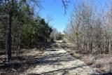 1797 Timberwolf Trail - Photo 2