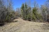 1797 Timberwolf Trail - Photo 3