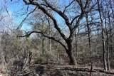 1797 Timberwolf Trail - Photo 5