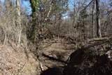 1797 Timberwolf Trail - Photo 6