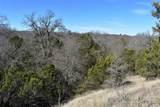 1797 Timberwolf Trail - Photo 9