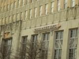221 Lancaster Avenue - Photo 1