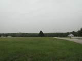 16280 Beacons Jet Court - Photo 1
