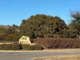 Lot 408 Pk Hills Boulevard - Photo 6