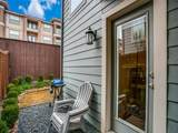 5981 Morning Star Place - Photo 24