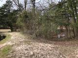 2151 Vz County Road 4416 - Photo 15