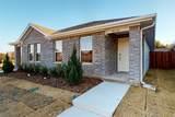 4626 Sausalito Drive - Photo 1
