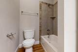 4624 Sausalito Drive - Photo 15