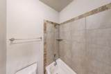 4624 Sausalito Drive - Photo 16