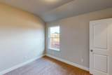 4624 Sausalito Drive - Photo 17