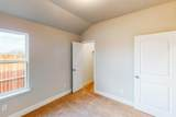 4624 Sausalito Drive - Photo 18