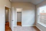 4624 Sausalito Drive - Photo 21