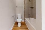 4624 Sausalito Drive - Photo 31