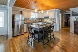 230 Bushwhacker Drive - Photo 13