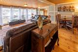 230 Bushwhacker Drive - Photo 7