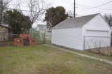 1033 Robert Street - Photo 28