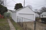1033 Robert Street - Photo 29