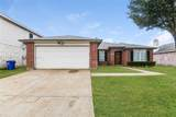14838 Bridle Bend Drive - Photo 1