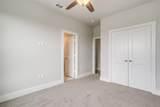 2305 Benbrook Boulevard - Photo 30