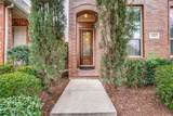 242 Carrington Lane - Photo 3