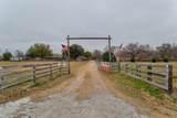 13720 Liberty School Road - Photo 2