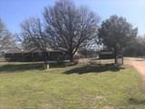 13720 Liberty School Road - Photo 4