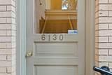 6130 Bandera Avenue - Photo 25