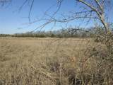 0000 County Road 649 - Photo 2
