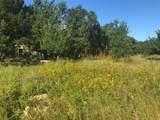 Lot 583 Cougar Lane - Photo 11