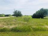 Lot 164 St. Andrews Drive - Photo 1