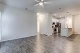 2405 Hickory Street - Photo 7