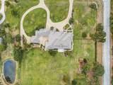 530 Hickory Ridge Circle - Photo 5
