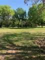 1705 Arapaho Circle - Photo 5