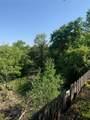 1705 Arapaho Circle - Photo 6
