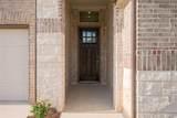 524 Pheasant Hill Lane - Photo 4