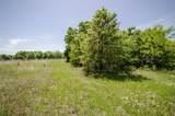 L 34 Deerwood Drive - Photo 3