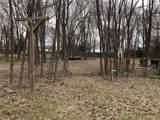 Lot 302 Choctaw - Photo 4
