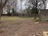 Lot 302 Choctaw - Photo 6